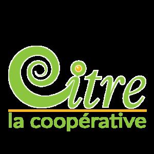 Citre-Logo-Coop