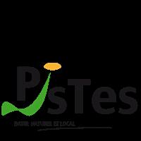 logo pistes