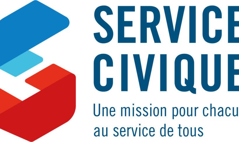 CITRE recrute un Service Civique dans le Gard