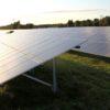 1, 2, 3 Soleil : une levée de fonds participatif pour un projet photovoltaïque communal
