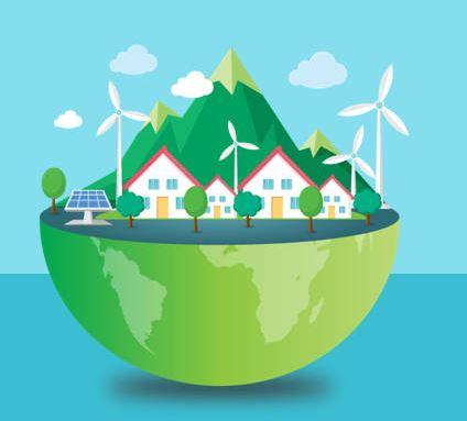 Prime économies d'énergie – Mars 2017