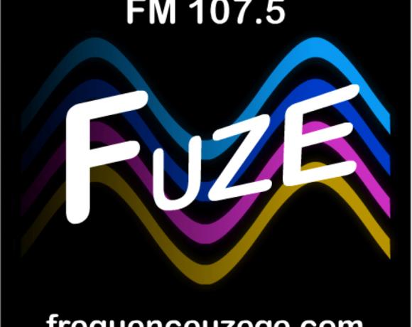 Radio FUZE : interview de CITRE