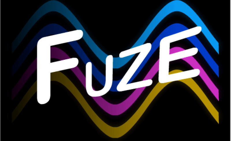 Radio FUZE : interview de CITRE