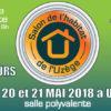 CITRE au Salon de l'Habitat 2018 à Uzès