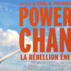 Cinéma : Power to change au Capitole d'Uzès
