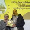 L'association CITRE primée pour ses initiatives pour la transition écologique et solidaire