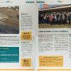 Journal du Syndicat Mixte des Gorges du Gardon