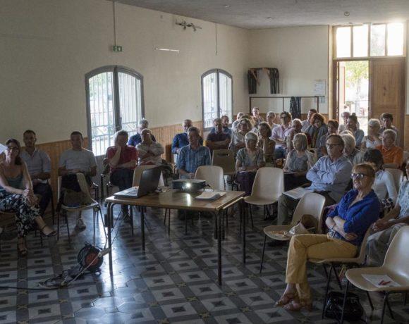Assemblée Générale de CITRE-l'association – 28 mai 2021