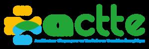 Cliquez pour accéder au site web d′ACTTE